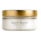 Восстанавливающий ночной крем - Rapid Repair Night Cream (F127854)