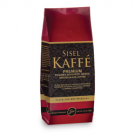 SISEL Koffee - Premium Black Ground (F133515), 450 гр